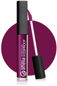 Amelia Kiss Proof Lip Gloss Fantastic Buy online in Pakistan on Saloni.pk