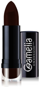 Amelia Long Lasting Lipstick 1018 Buy online in Pakistan on Saloni.pk