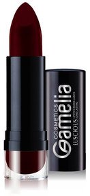 Amelia Long Lasting Lipstick 1113 Buy online in Pakistan on Saloni.pk