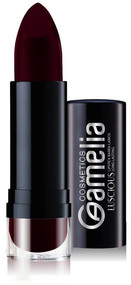 Amelia Long Lasting Lipstick 1118 Buy online in Pakistan on Saloni.pk