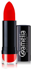Amelia Long Lasting Lipstick 1178 Buy online in Pakistan on Saloni.pk