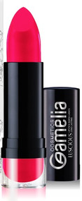 Amelia Long Lasting Lipstick 1190 Buy online in Pakistan on Saloni.pk