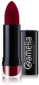 Amelia Long Lasting Lipstick 1211 Buy online in Pakistan on Saloni.pk