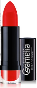 Amelia Long Lasting Lipstick 136 Buy online in Pakistan on Saloni.pk