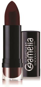 Amelia Long Lasting Lipstick 171 Buy online in Pakistan on Saloni.pk