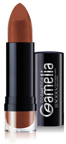 Amelia Long Lasting Lipstick 175 Buy online in Pakistan on Saloni.pk