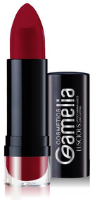 Amelia Long Lasting Lipstick 188 Buy online in Pakistan on Saloni.pk
