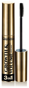Amelia 3 in 1 Mascara Buy online in Pakistan on Saloni.pk
