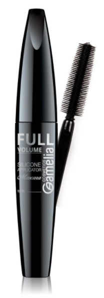 Amelia Black Full Volume Water Proof Mascara Buy online in Pakistan on Saloni.pk