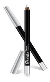 Amelia Eye Brow Pencil Buy online in Pakistan on Saloni.pk