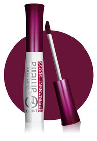 Amelia Permanents Lip Gloss 81 Buy online in Pakistan on Saloni.pk