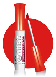 Amelia Permanents Lip Gloss 84 Buy online in Pakistan on Saloni.pk