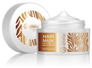 Amelia Hair Mask With Keratin Vitamins Buy online in Pakistan on Saloni.pk