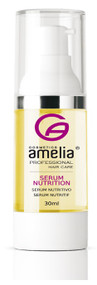 Amelia Serum Nutrition 30ml Buy online in Pakistan on Saloni.pk