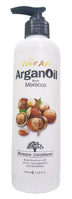 Argan Oil Moisture Conditioner 400ml buy online in pakistan
