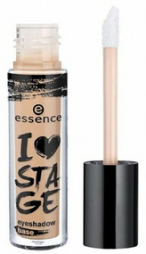 Essence I Love Stage Eyeshadow Base 01 Buy online in Pakistan on Saloni.pk