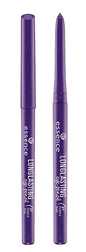 Essence Long-Lasting Eye Pencil 27 Buy online in Pakistan on Saloni.pk