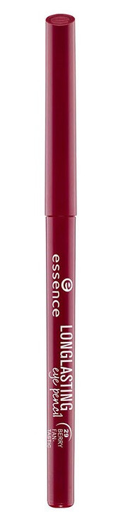 Essence Long-Lasting Eye Pencil 29 Buy online in Pakistan on Saloni.pk