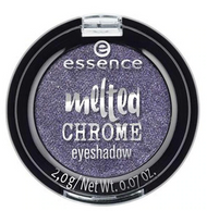 Essence Melted Chrome Eyeshadow 03 5 Buy online in Pakistan on Saloni.pk