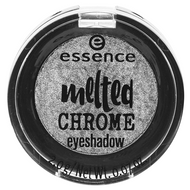 Essence Melted Chrome Eyeshadow 04 Buy online in Pakistan on Saloni.pk