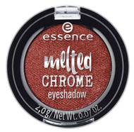Essence Melted Chrome Eyeshadow 06 Buy online in Pakistan on Saloni.pk