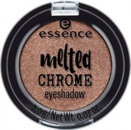 Essence Melted Chrome Eyeshadow 07 Buy online in Pakistan on Saloni.pk