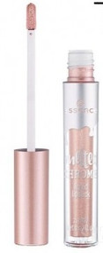 Essence Melted Chrome Liquid Lipstick 01 Buy online in Pakistan on Saloni.pk