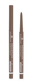 Essence Micro Precise Eyebrow Pencil 02 Buy online in Pakistan on Saloni.pk