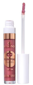 Essence Plumping Nudes Lipgloss 05 - bold love Buy online in Pakistan on Saloni.pk