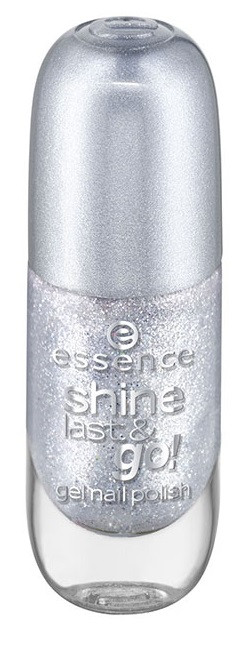 Essence Shine Last & Go! Gel Nail Polish 02 - Crashed The Party Buy online in Pakistan on Saloni.pk