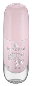 Essence Shine Last & Go! Gel Nail Polish 05 - Sweet As Candy Buy online in Pakistan on Saloni.pk