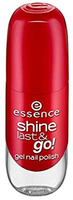 Essence Shine Last & Go! Gel Nail Polish 16 - Fame Fatal Buy online in Pakistan on Saloni.pk