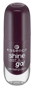 Essence Shine Last & Go! Gel Nail Polish 26 - I Got Rhythm Buy online in Pakistan on Saloni.pk