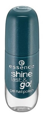 Essence Shine Last & Go! Gel Nail Polish 36 - Say My Name Buy online in Pakistan on Saloni.pk
