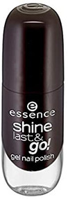 Essence Shine Last & Go! Gel Nail Polish 49 - Need Your Love Buy online in Pakistan on Saloni.pk