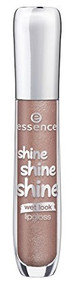 Essence Shine Shine Shine Lipgloss 16 Buy online in Pakistan on Saloni.pk