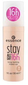 Essence Stay All Day Long Lasting Make-Up 20 Buy online in Pakistan on Saloni.pk