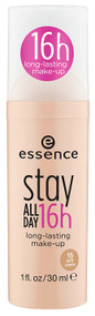 Essence Stay All Day Long Lasting Make-Up 15  Buy online in Pakistan on Saloni.pk