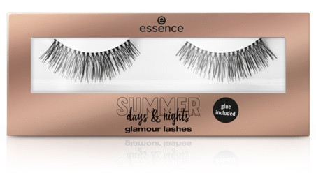 Essence SUMMER Days & Nights Glamour Lashes 01 Buy online in Pakistan on Saloni.pk