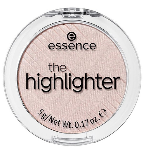 Essence The Highlighter 10 Buy online in Pakistan on Saloni.pk