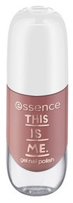 Essence This Is Me. Gel Nail Polish 03 Buy online in Pakistan on Saloni.pk