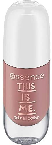Essence This Is Me. Gel Nail Polish 05 Buy online in Pakistan on Saloni.pk