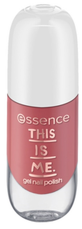 Essence This Is Me. Gel Nail Polish 06 Buy online in Pakistan on Saloni.pk