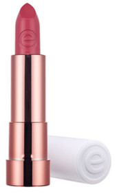 Essence This Is Me. Lipstick 02 Buy online in Pakistan on Saloni.pk