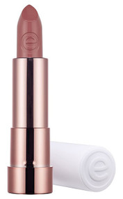 Essence This Is Me. Lipstick 03 Buy online in Pakistan on Saloni.pk