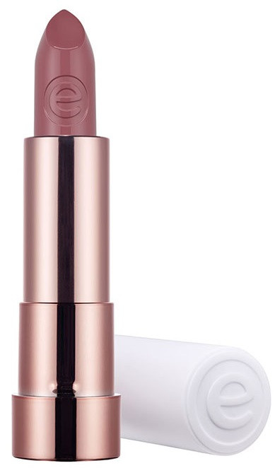 Essence This Is Me. Lipstick 06 Buy online in Pakistan on Saloni.pk