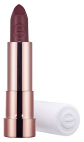 Essence This Is Me. Lipstick 07 Buy online in Pakistan on Saloni.pk