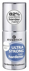 Essence Ultra Strong Nail Hardener Buy online in Pakistan on Saloni.pk