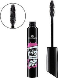 Essence Volume Hero Mascara Power Black Buy online in Pakistan on Saloni.pk