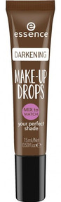 Essence Darkening Make-Up Drops Buy online in Pakistan on Saloni.pk